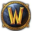 魔兽世界字体大全