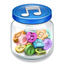 Lesslyrics for Mac1.0.1