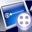 凡人MP4视频转换器12.2