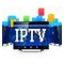IPTV网络电视2015正式版