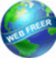 Web浏览器(Linux)