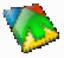 蜜盘文件夹加密专家2.0