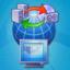 Acronis True Image Server9.1.3920