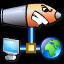 BulletProof FTP Client2018