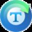 Transmate机辅翻译软件7.3.0