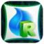 ceb文件阅读器4.5.2