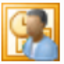 OutlookStatView2.18