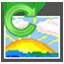 ZXT2007图片转换器5.1.3.1