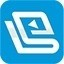 ETBOOK网播客2.2.1