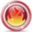 金兰火山小视频营销助手1.3.3