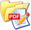 TinyPDF虚拟打印机 3.00.3200