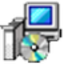 达诚财务软件U盘免费版4.62