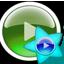 新星AVI视频格式转换器9.9.0