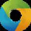 Chrome极速浏览器2.0.3