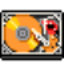 DiskSpeed32 3.0