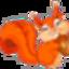 松鼠文库下载器1.0