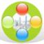 VCL 报表控件 RapidReport 2.4 Beta1