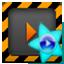 新星白金视频格式转换器10.3.0