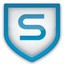 Sophos For Mac8.0.1
