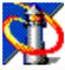 星空教务办公系统18.04.03
