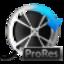 ProRes转换器(Bigasoft ProRes Converter)