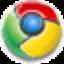 谷歌拼音输入法3.0便捷版