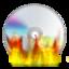Easy Disc Burner6.0.9