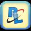 PicaLoader1.71