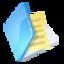 笔记库BBG阅览器(BBG Explorer)2.00