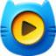 电视猫电脑版