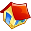 包租婆公租房资产管理软件