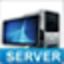 飞鸽UM企业即时通讯系统4.0.110826