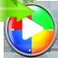 佳佳AVI格式转换器 11.7.0