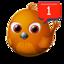 MenuTab Twitter for Mac1.1.1