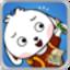 哆哆识字1.5.7