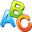 外研小学英语一起四上动画课本翻译软件1.0