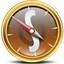 逸舟浏览器 for Mac