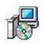小叶视频转MP4工具8.8.1