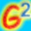 Go2lan虚拟局域网