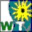 webtea网站建设维护系统2005.2
