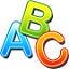 外研小学英语一起五上动画课本翻译软件1.0
