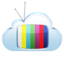 CloudTV for Mac3.8.5
