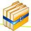 WinArchiver Virtual Drive4.3