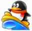 QQ游戏大厅20165.0怀旧版