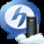 汇讯WiseUC企业即时通讯平台3.9