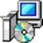 佳源PSP转换精灵 11.0