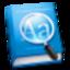 欧路词典12.0.3