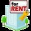 房讯房屋管理软件3.6.10