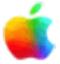 苹果ID解锁工具2.0