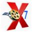 ConvertXtoDVD7.0